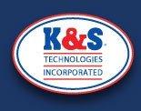 K+S TECHNOLOGIES