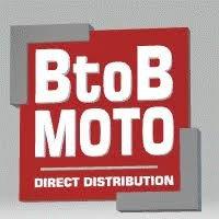 btob moto